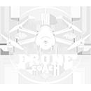 TheDroneCoach.io